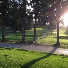 source: battlecreekgolfwa.com/