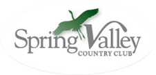 1347543413_spring_valley_logo2