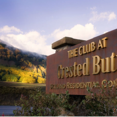 Source: http://www.theclubatcrestedbutte.com/
