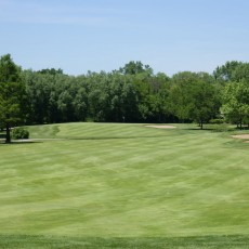 1st-Hole-Fairway.jpg