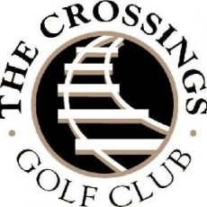 288_CrossingsColorLogo