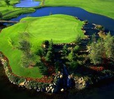 source: www.homesteadgolfclub.com/