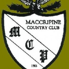 386_250_MACCRIPINE_COUNTRY_CLUB_2_logo--600_dpi