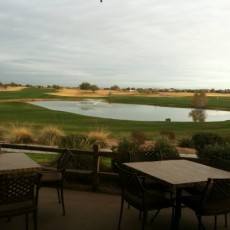 http://www.yelp.com/biz_photos/bear-creek-golf-course-chandler?select=ZWZaH0rlYx4yFDKBrsi4wA#44goyuNECYNjcrNRBITqQQ