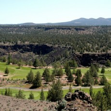 5th_Hole_from_Lookout-small1.jpg