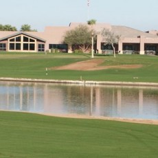 http://www.lonetreegolf18.com/index.php