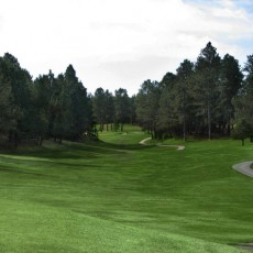 source: http://www.rockyknollsgolfcourse.com/course/
