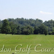 source: http://lyndongolfcourse.com/index.html