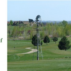 source: http://www.riverbirchgolfcourse.net