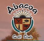 Abacoa-Golf-Club.jpg