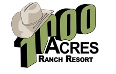 Acres Ranch Resort