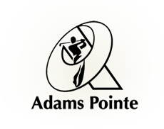 Adams-Pointe-Golf-Club.png