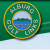 Alburg-Golf-Links.png