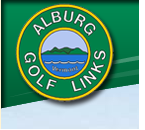 Alburg Golf Links