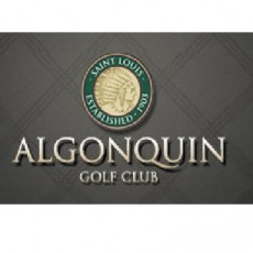 Algonquin-Golf-Club.jpg