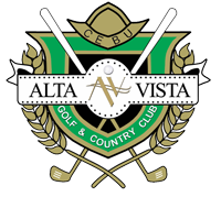 Altavista-Country-Club.png