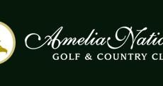 Amelia-National-Golf-and-Country-Club.jpg