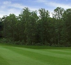 Andrews-AFB-Golf-Course1.jpg