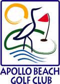 Apollo-Beach-Golf-Sea-Club.png