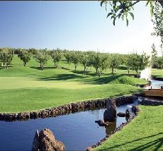 Apple-Tree-Golf-Course.jpg