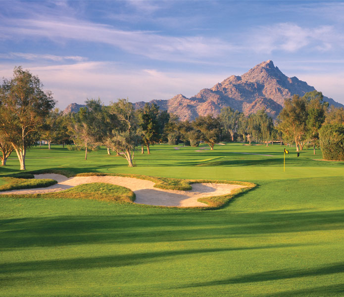Source: http://www.arizonabiltmore.com/sports-and-activities/golf/
