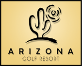 Source: http://www.arizonagolfresort.com/