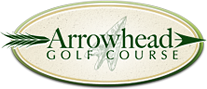 Arrowhead-golf-course.png