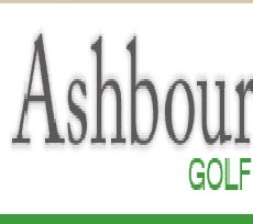 Ashbourne Country Club
