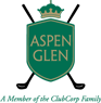 Source: http://www.clubcorp.com/Clubs/Aspen-Glen-Club
