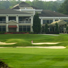 Atlanta-National-Golf-Club.png