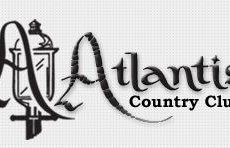 Atlantis-Country-Club.jpg