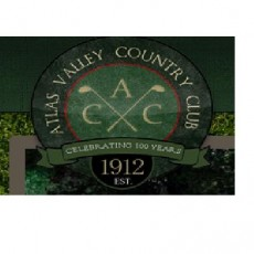 Atlas-Valley-Country-Club.jpg