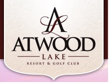 Atwood Lake Resort Golf Course