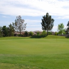 Source: http://www.augustaranchgolf.com/index.php