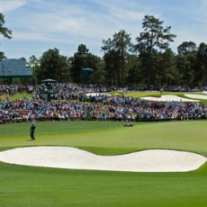 Augusta-National-Golf-Course.jpg