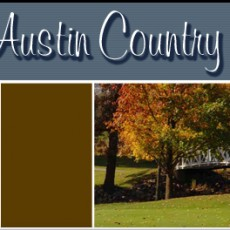 Austin-Country-Club.jpg