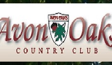Avon-Oaks-Country-Club.jpg