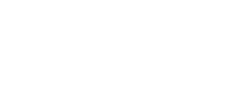 BEAUMONT COUNTRY CLUB