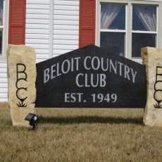 SOURCE: http://www.beloitcountryclub.com/
