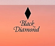 BLACK-DIAMOND.png