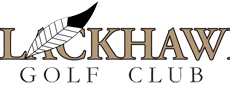 BLACKHAWK-GOLF-CLUB.png
