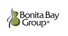 BONITA BAYT GROUP