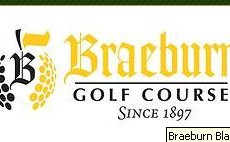 SOURCE: http://www.braeburngolfcourse.com/