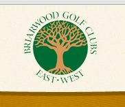 BRIARWOOD-GOLF-CLUBS1.png