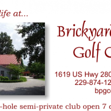 SOURCE: http://www.brickyardgolfclub.com/