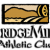 BRIDGE-MILL-ATHLETIC-CLUB.png