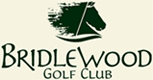 BRIDLE WOOD GOLF CLUB