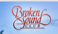 BROKEN-SOUND1.png