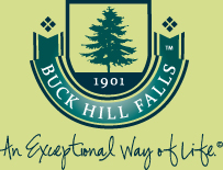BUCK-HILL-FALLS.png