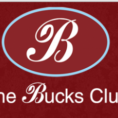 BUCKS-CLUB.png